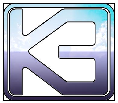 Logo_re3f